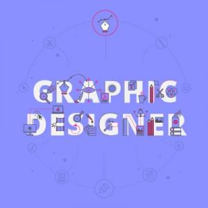 Graphic-Designer-mobile