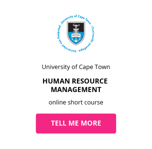 Human Resource Management_CTA_Compliance