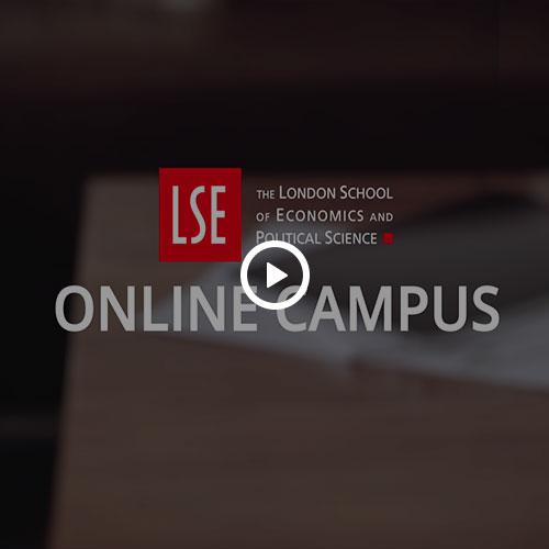 online campus tour