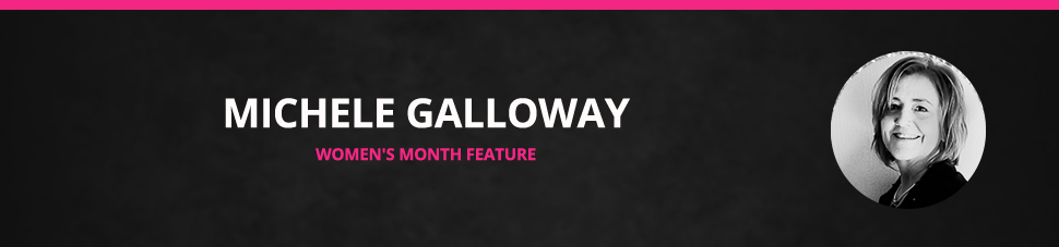 Michele_Galloway_womens_month_banner