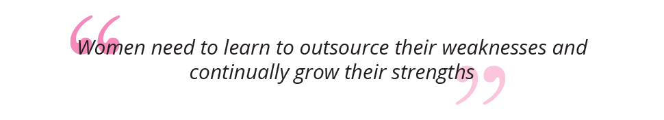 Outsource_weakness_pull_quote_desktop