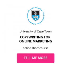 UCT-Copywriting-for-Online-Marketing_ISD_CPP