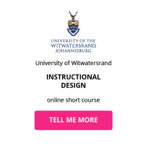 WITS-instructional-design_ISD_CPP