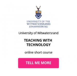WITS-teaching-with-technology_ISD_CPP