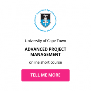property_developer_advanced_project_management_button