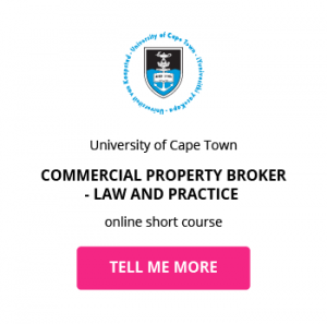 property_developer_commerical_law_button