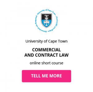 property_developer_contract_law_button