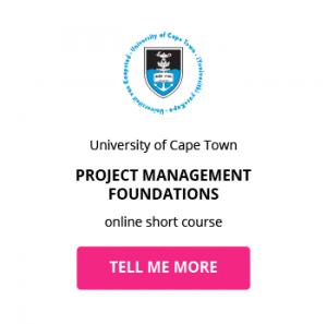 property_developer_project_management_button