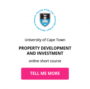 property_developer_property_investment_button