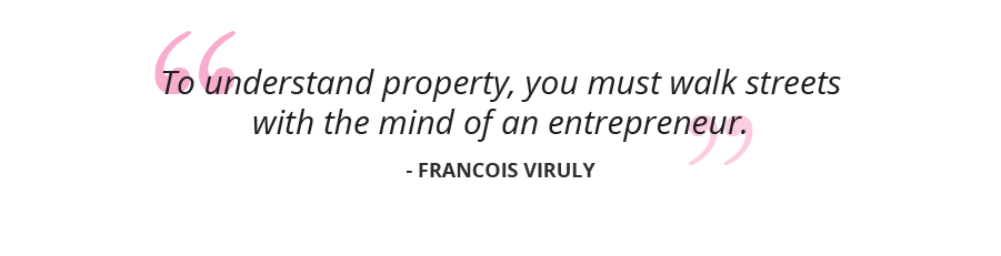 property_developer_quote_entrepreneur_desktop