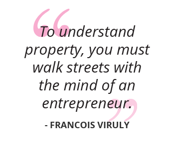 property_developer_quote_entrepreneur_dmobile