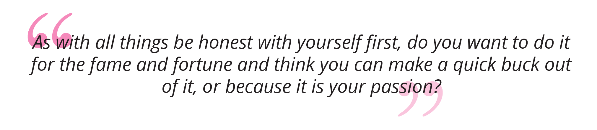 Flip VDM quote-03