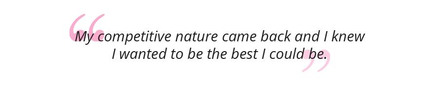 Notable achievers celestie quote1 desktop