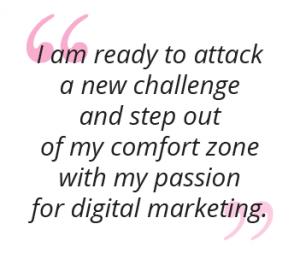 Student success story celestie quote2 mobile