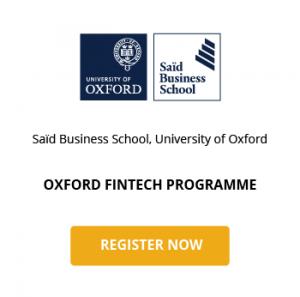 Buttons_Oxford Fintech Programme2
