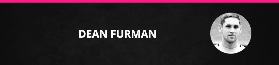 Dean_Furman_GetSmarter_blog_notable_achiever2