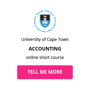 Financial Manager_UCT_Accounting_getsmarter