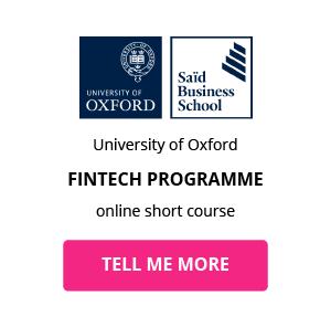 Financial_Manager_CTA_Fintech_programme_getsmarter