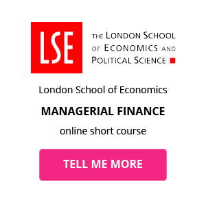 Financial_Manager_CTA_Managerial_finance_LSE_getsmarter