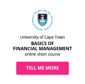 Financial_Manager_CTA_UCT_getsmarter_basics_of_financial_management