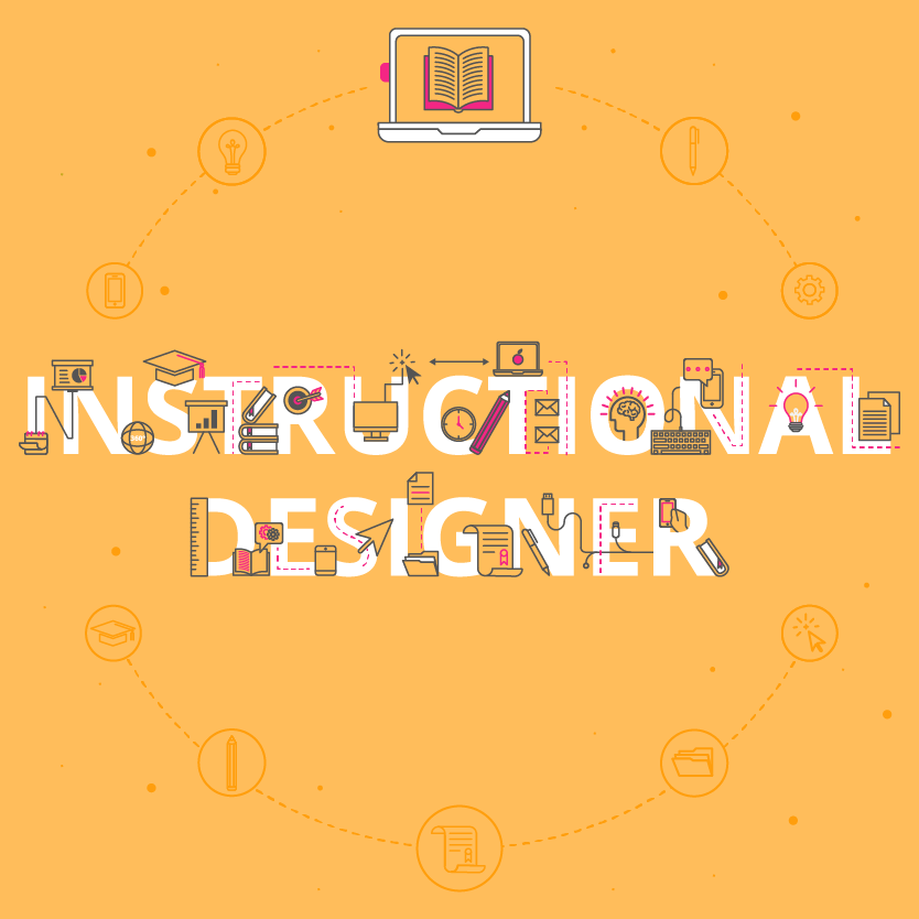 Instructional_Designer_Mobile
