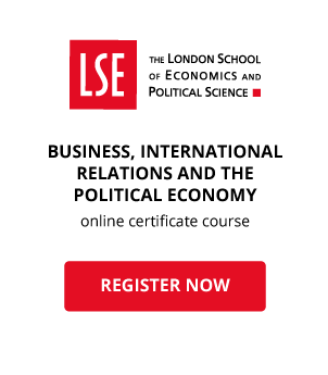 LSE_Business_Economics_Politics_REGISTER_NOW