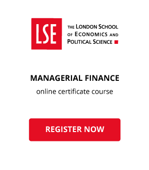 LSE_Managerial_Finance_REGISTER NOW