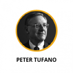 Lecturer cards_Peter
