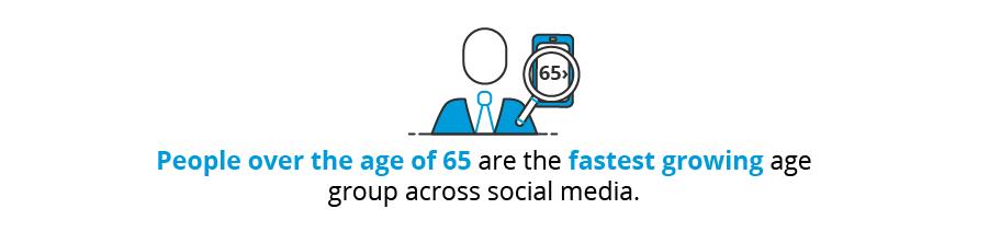 Social_Media_Marketing_Infostat_Desktop