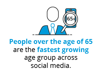 Social_Media_Marketing_Infostat_Mobile