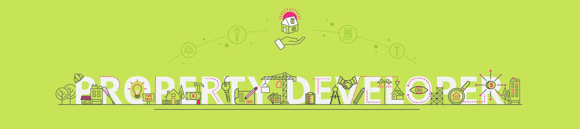 Property_Developer_Desktop
