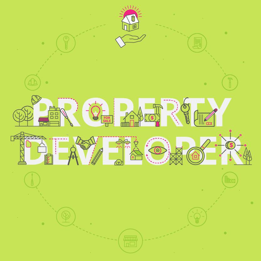 Property_Developer_Mobile