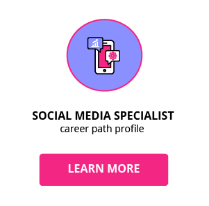 Social_Media_Marketing_Strategist