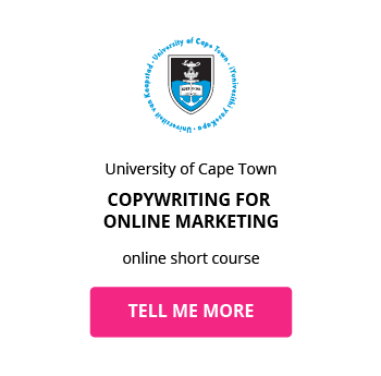 Social_Media_Specialist_Copywriting