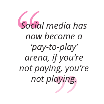 Social_Media_Specialist_Mobile_Quote