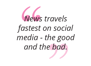 Social_Media_Specialist_Quote_Mobile