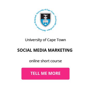 Social_Media_Specialist_Social_Media