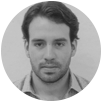 Oxford Fintech Javier