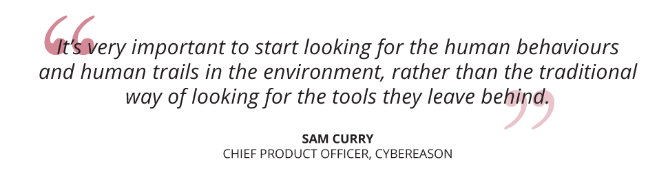 harvard cybersecurity how to detect a cyberattack sam curry quote 3 desktop