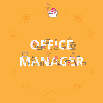 OFFICE MANAGER_mobile_how_to_become_an_office_manager_getsmarter_blog