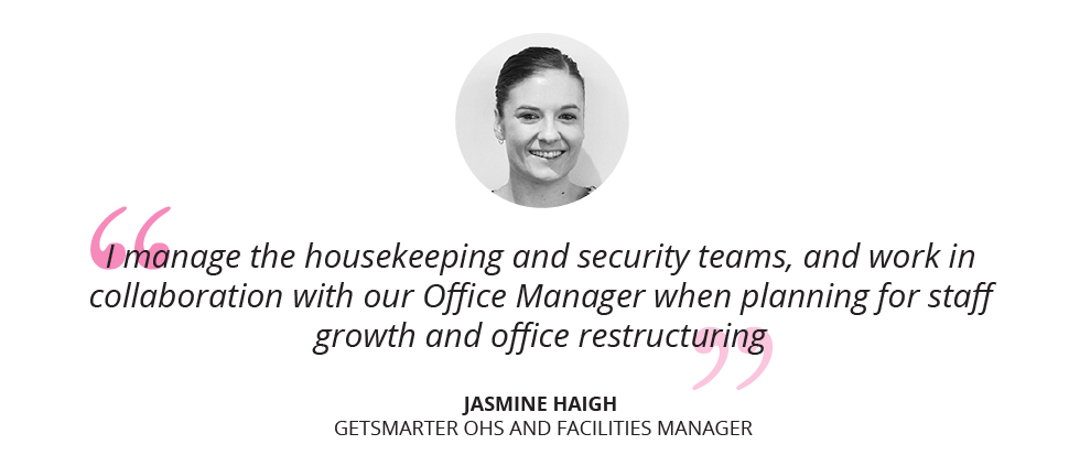 jasmine haigh_getsmarter blog_how to become an office manager_desktop