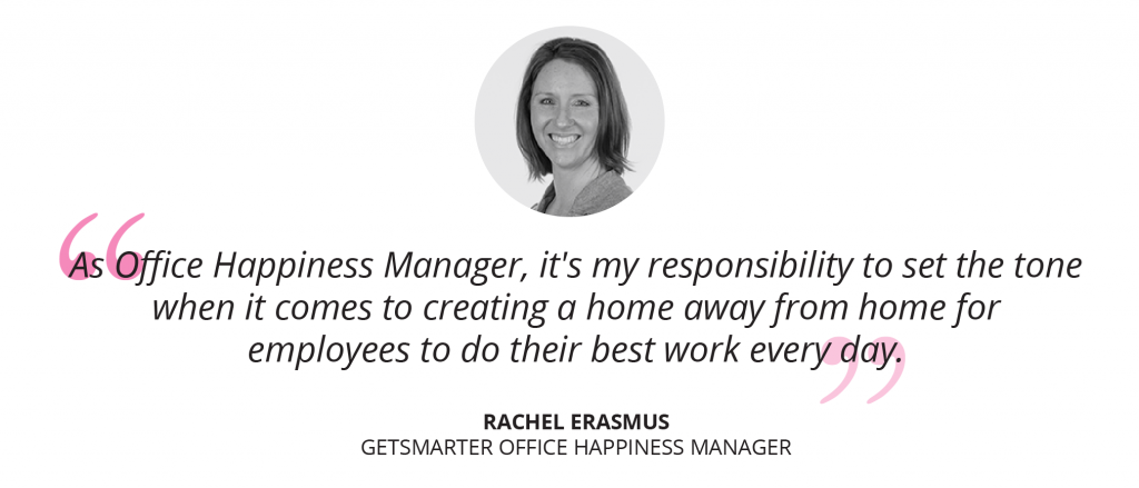 office manager_getsmarter_blog_rachel_erasmus_mobile