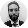 Matteo_Meet Your Classmates_Oxford Fintech Programme_getsmarter_career advice