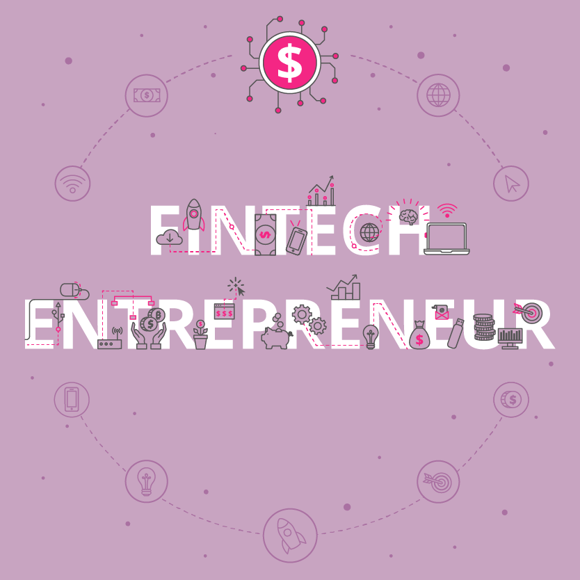 how to become a fintech entrepreneur oxford fintech programme online course getsmarter banner mobile