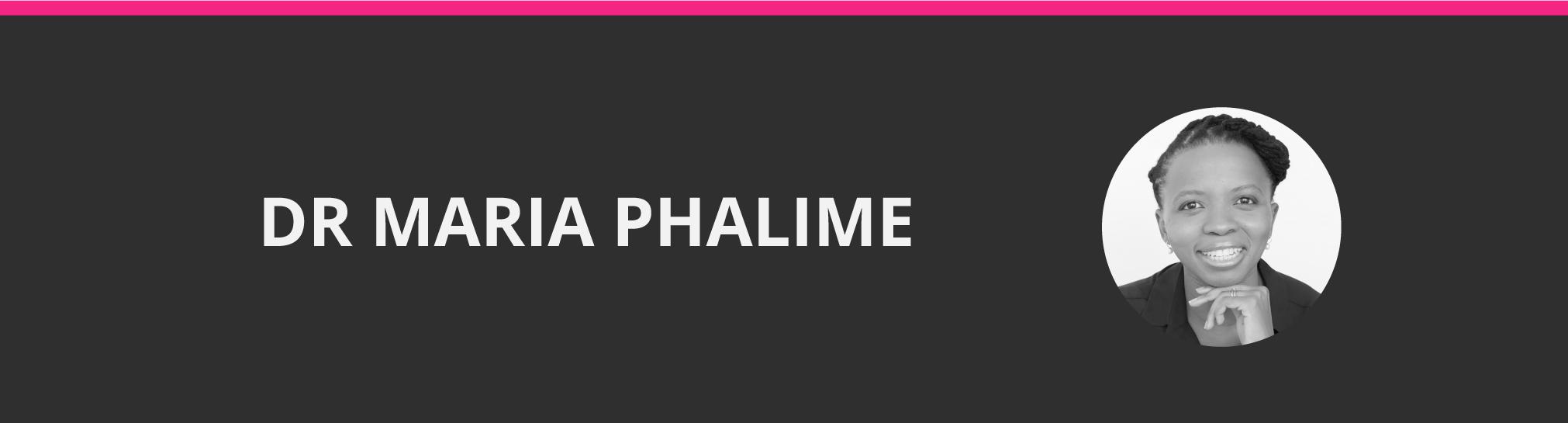 Dr_Maria_Phalime