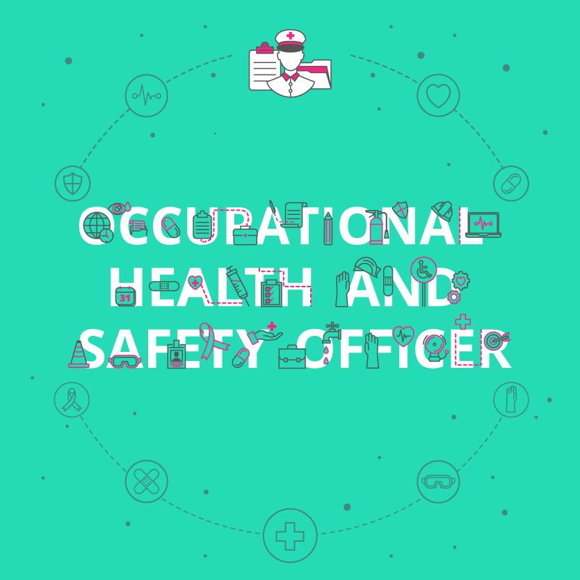 OccupationalHealth&SafetyOfficer_MobileBanner