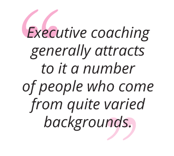 Dale Williams how to become an executive coach getsmarter blog quote1 mobile