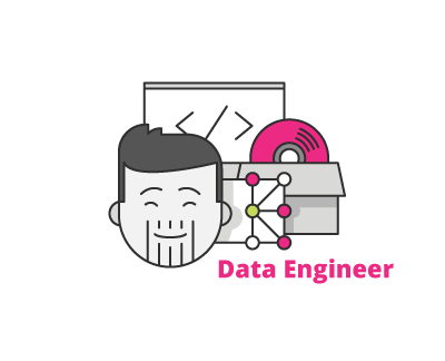 data_engineer_getsmarter