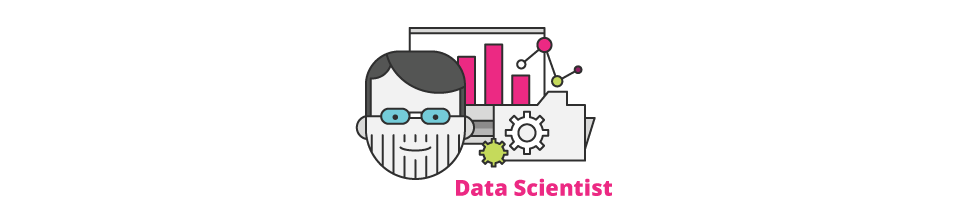 data_scientist_getsmarter