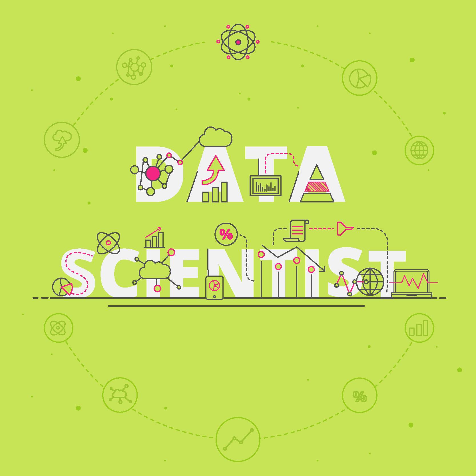 data_scientist_getsmarter